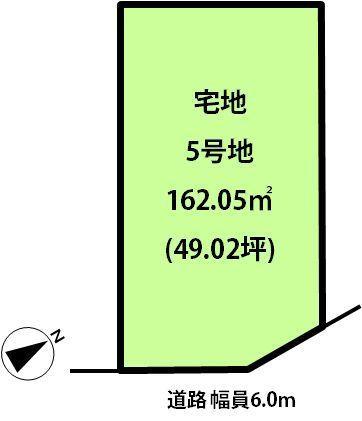 下阪本3-�D区画図.jpg