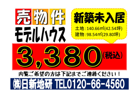 唐崎2-㊲ モデル キャッチ.jpg