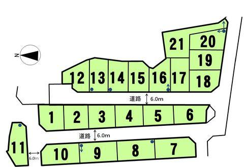 坂本2.jpg