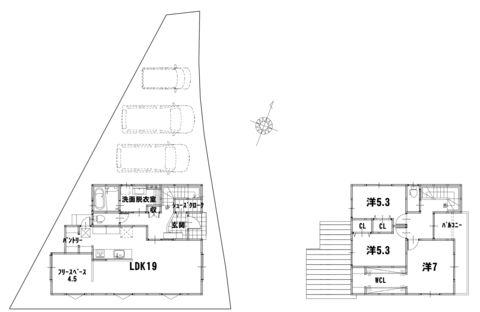坂本3-4号地.jpg