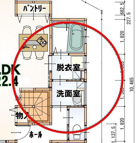 坂本3-�B間取り3.jpg