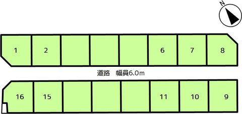 愛荘町-区画図.jpg