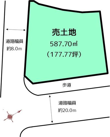 本堅田6-区画図.jpg