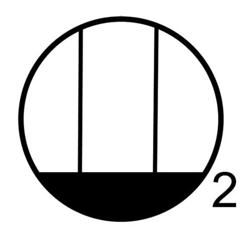 記号-2口コンセント.jpg