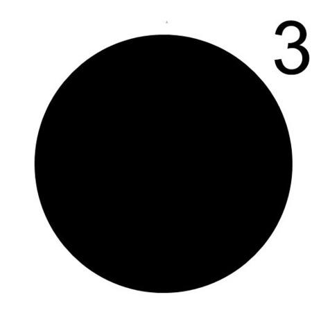 記号-3路スイッチ.jpg