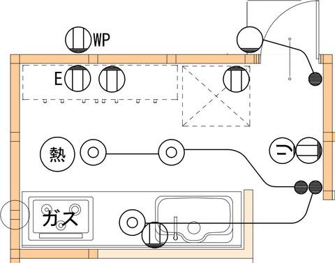 間取りーキッチン.jpg